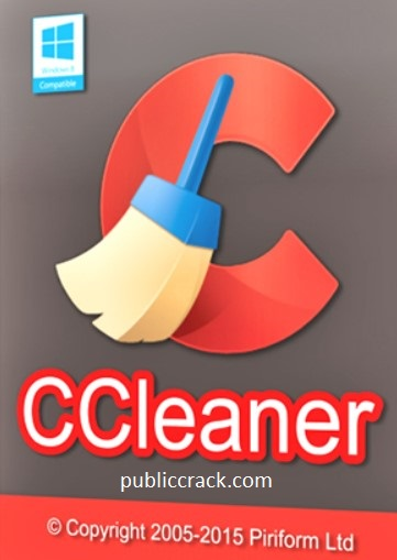 CCleaner-