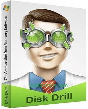 Disk-Drill-Pro-Crack-Full-Version-for-Windows