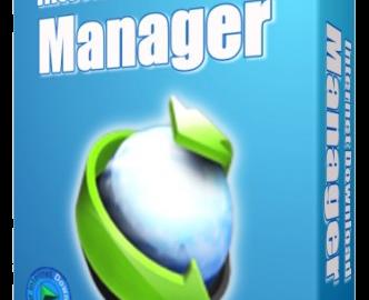 Internet-Download-Manager-IDM-6.28-Build-9-Free-Download