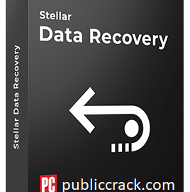 Stellar_Data_Recovery_for_Windows