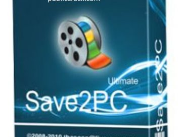 save2pc-Ultimate
