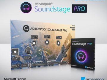 ashampoo_soundstage