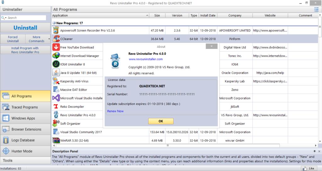 Revo-Uninstaller-Pro-64-Bit-Crack-v4.1.0-Multilingual-Patch