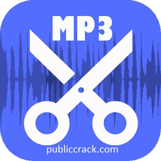 Mp3 Cutter Crack
